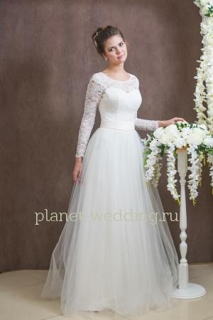 Фото  | Planet Wedding